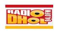 Radio Dhol